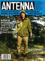 fall-2010-antenna-cover