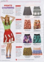 april-2010-fitness-magazine-ada-press