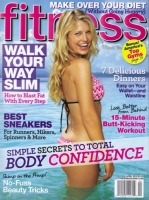 april-2010-fitness-magazine-cover