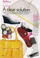 april-2010-redbook-vieta-press