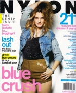 aug-2010-nylon-cover