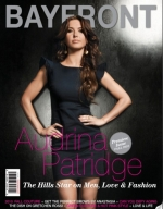 fall-2010-bayfront-cover