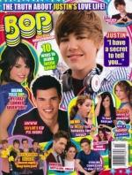 october-2010-bop-cover
