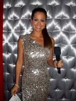 brooke-burke-in-rachel-gilbert-on-dwts-4