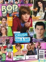 december-2010-bop-cover