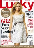 december-2010-lucky-cover
