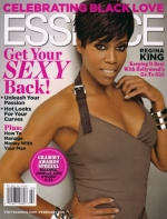 ADA Collection<br/>EssenceMagazine <br/> February