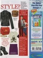 feb-2011-ok-magazine-simdog