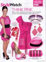 ShockBoutique.com and ADA Collections in People Magazine