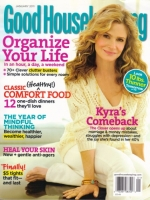 ADA Collection<br/>Good Housekeeping<br/>January