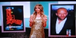 giuliana-rancic-in-allira-peach-3-jan-2011