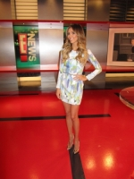 giuliana-rancic-in-callum-mini-april-2011