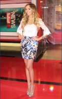 giuliana-rancic-in-eniko-skirt-june-2011