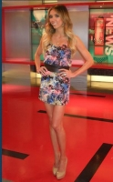 giuliana-rancic-in-eniko-top-and-skirt-may-2011