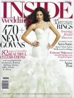 winter-2011-inside-weddings-cover