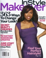 fall-2010-instyle-makeover-cover