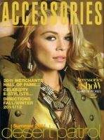 jan-2011-accessories-magazine-cover