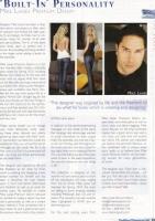 jan-2010-fashion-mannuscript-press