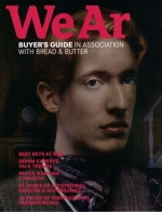 jan-2010-wear-cover