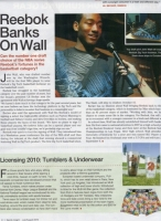 julyaugust-201-sports-insight-pull-in