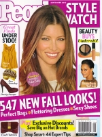 ADA, Leyendecker, & Vieta<br/>People StyleWatch<br/> Sept 2010