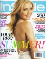 july-2010-instyle-ada-cover