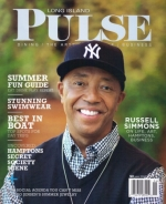 june-2010-li-pulse-cover