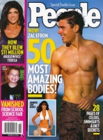july-2010-people-magazine-cover