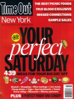 june-2010-time-out-ny-cover