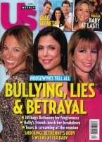 june-14-2010-us-weekly-cover