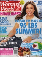june-2010-womens-world-cover