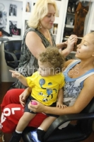 kendra-wilkinson-in-simdog-april-17-2011