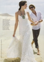 march-and-april-2011-bridal-guide-ada
