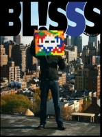 march-2011-bliss-cover