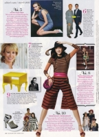 march-2011-glamour-ada-press-1
