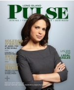 march-2011-long-island-pulse-cover