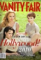 march-2010-vanity-fair-cover