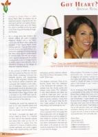 may-2010-fashion-mannuscript-briana-rene-press