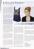 may-2010-fashion-mannuscript-simdog-press