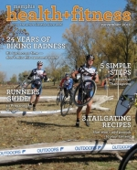 november-2010-memphis-health-fitness-cover