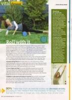 november-2010-natural-health-leyendecker-press