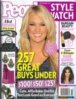 november-2010-psw-cover