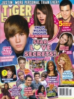 nov-2010-tiger-beat-cover
