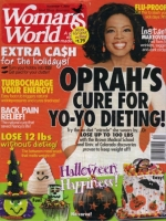 november-2010-womans-world-cover