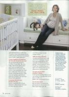 pregnancy-october-2010-boaime-shopsribali-com-press-jpg-pdf