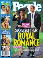november-8-2010-people-magazine-cover