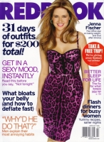 march-2011-redbook-cover