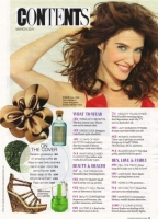march-2011-redbook-shock