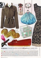 march-2011-redbook-tryst