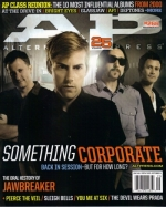 sept-2010-alt-press-cover